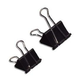 ATTACHE CLIPS 51MM
