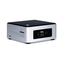 Mini PC—INTEL NUC NUC5CPYH