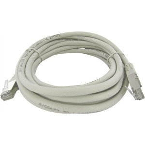 CABLE USB 3M