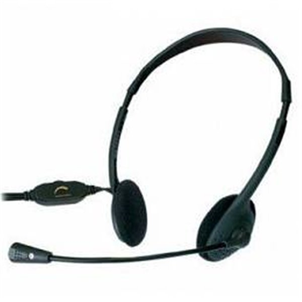 CASQUE MICRO NGS MS 103