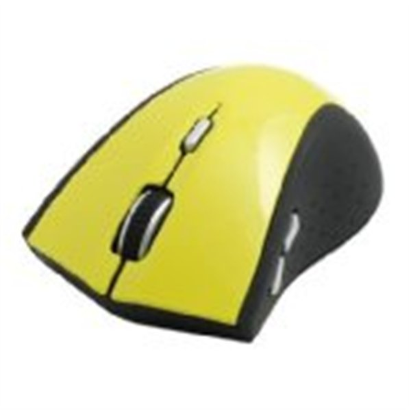 souris ngs technology