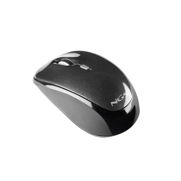 SOURIS OPTICAL NGS DESKTOP USB BLACK
